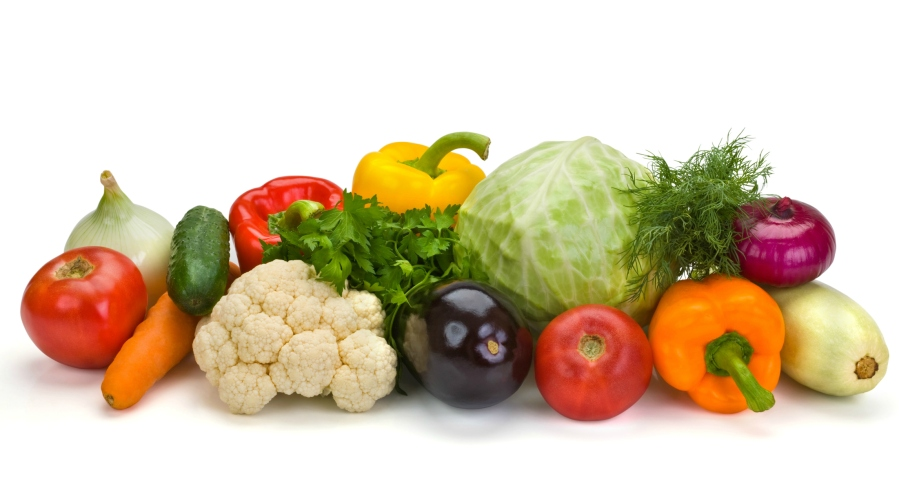 fresh_vegetables2