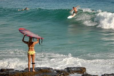 Noosa_Surf overigen (24)