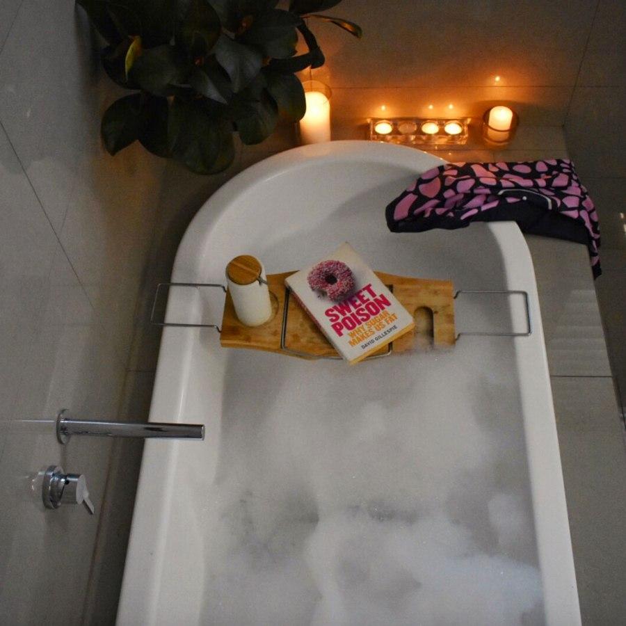 square-bath